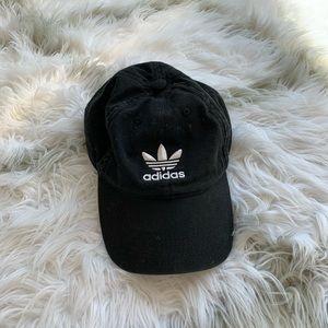 Adidas Hat Cap